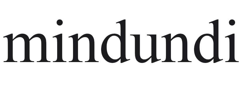 mindundi