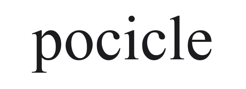 pocicle